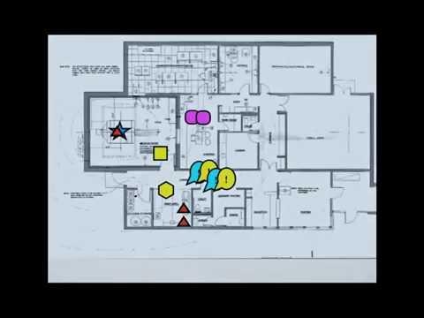 Colombini MRI Case: Root Cause Analysis - Tobias Gilk & Reliability Center