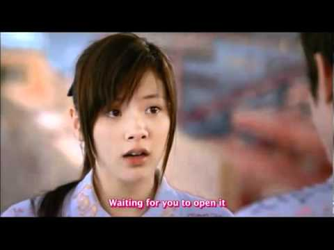 [English Subtitles] Ost.Crazy Little Thing Called Love - สักวันหนึ่ง Someday