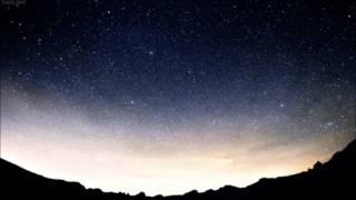 Ellen Allien - Yellow Sky