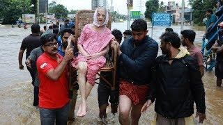 Kerala Donation Challenge | Part 1