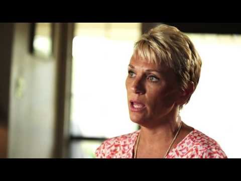 Pfizer Partners with Breast Cancer Leaders to Chronicle the Lives of Women ...