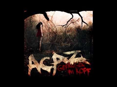 Acaz & Krijo Stalka - Schwarzer Horizont