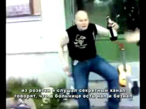 """""""Кому суждено быть повешенным, тот не утонет"""", - Путин о попытках покушения на свою жизнь - Цензор.НЕТ 539"""