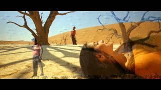 Guzarish Full Video Song | Ghajini (1080p Blu-ray HD) Tu Meri Adhuri Pyas Song