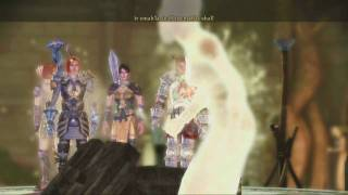 Dragon Age Origins Juggernaut Armor Location Hd Youtube Q&a boards community contribute games what's new. dragon age origins juggernaut armor location hd