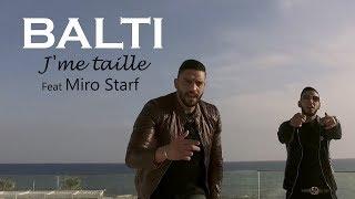 Balti - J