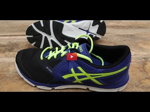 Asics YouTube DFA Asics 33 course chaussures de course introduction YouTube 43921ea - newboost.website