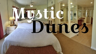 Hotels Near Disney - Mystic Dunes Resort and Golf Club; Two Bedroom Tour