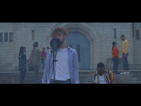 GS Feat King Jo - Toi [CLIP OFFICIEL]