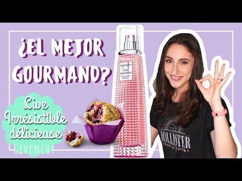 JUAN LESCANO Y OLIVIA ESQUIVEL - Granadas t'ikita [CARNAVAL 2020] NEVADITA PRODUCCIONES✔ from YouTube · Duration:  3 minutes 12 seconds