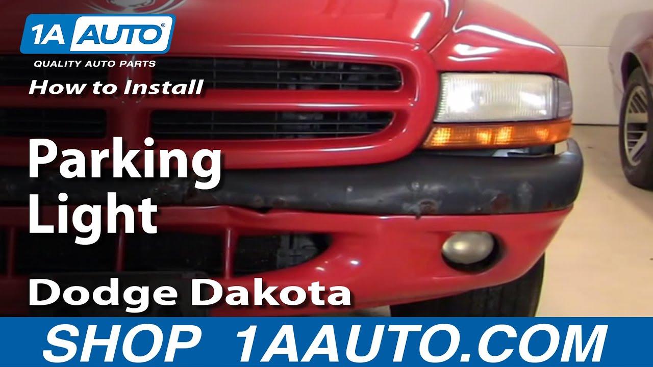 2001 Dodge Dakota Headlight Switch Wiring Diagram Carling 2003 Harness 2006 Charger