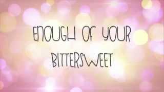 Bittersweet Tragedy by Melanie Martinez Lyrics