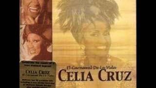 Watch Celia Cruz La Vida Es Un Carnaval video