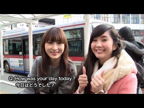 Alodia's Tokyo Life #2: A Stylish Stroll Through Jiyugaoka