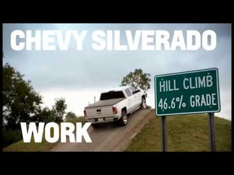 Raymond Chevrolet Antioch Illinois >> 2018 Silverado 1500 Raymond Chevrolet In Antioch Il