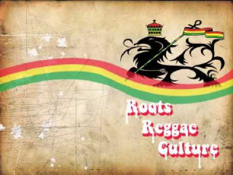 Sizzla - Just One Of Those Days (Dry Cry) - Reggae Legends
