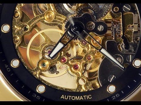 Купить rolex оригинал в москве по низким ценам. Настоящие швейцарские часы ролекс по выгодной цене в ломбарде.