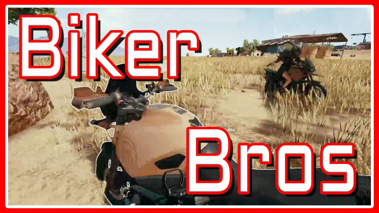 BIKE LIFE GANG REAL BEEF #2 - YouTube