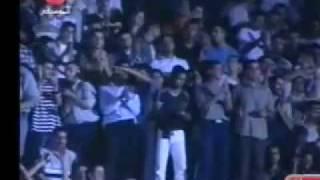 Tabeb Garah + Kalam El Nas - George Wassouf - Jarash 2001.m4v