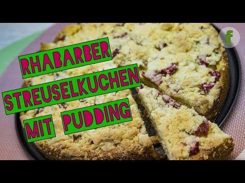 leckeres-rezept-für-streuselkuchen-mit-rhabarber-und-pudding