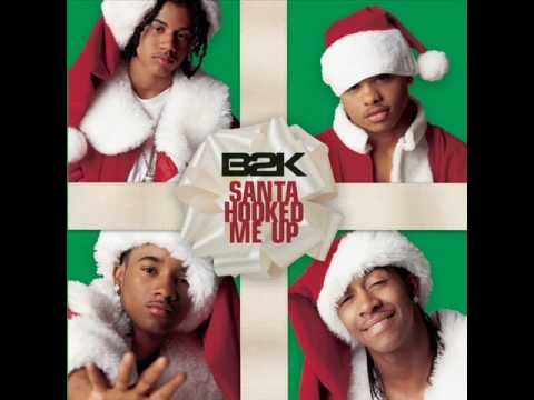 B2k - Boys For Life