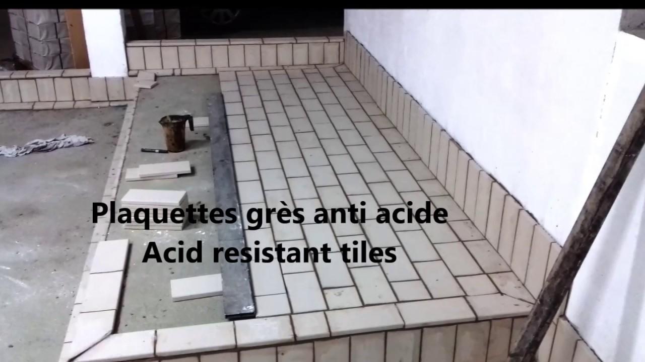 acide pour nettoyer carrelage nettoyage carrelage exterieur de la pierre bleue l ext rieur. Black Bedroom Furniture Sets. Home Design Ideas