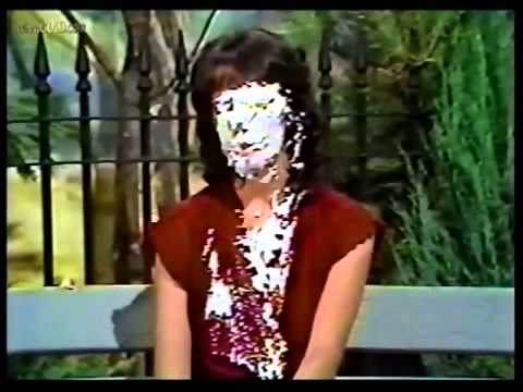 Kate Lynch Pie in the Face
