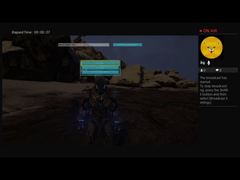 Ark short cheat to tek no blueprint youtube ark short cheat to tek no blueprint malvernweather Image collections