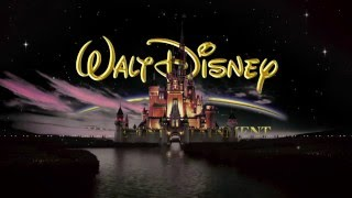 YouTube Poop: Walt Disney Home Entertainment: Part 1