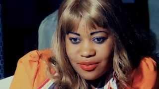 new tanzania music 2014 DNase song kijijini official videoHD