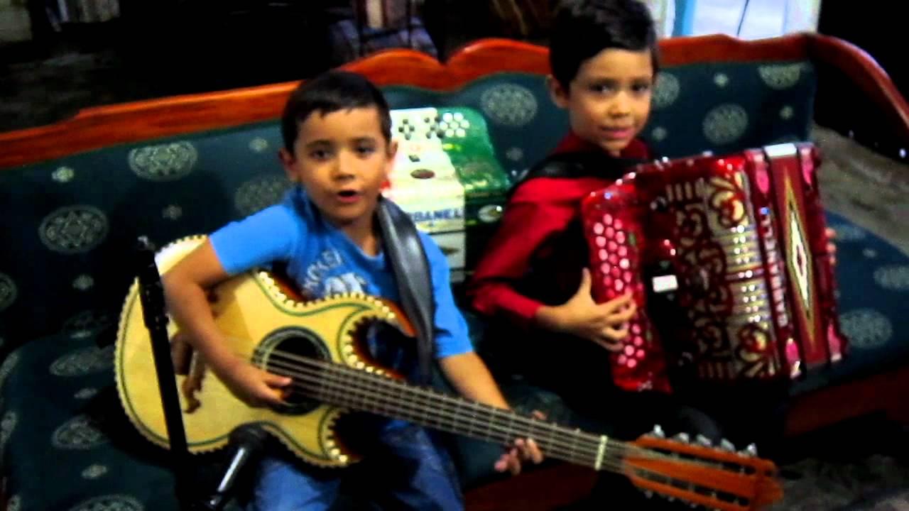 Worksheet. Chuyito Baales y Manuelito Baales TE VAS ANGEL MIO acordeon y