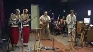 Аллегория - Во поле береза стояла..(Аллегория - Во поле береза стояла. Allegoriya band Аллегория - этно-рок группа. Конкурсное видео для фестиваля..., 2009-05-15T10:36:00.000Z)