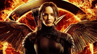 The Hunger Games: Mockingjay Part 2 - Official Voice Swap Trailer