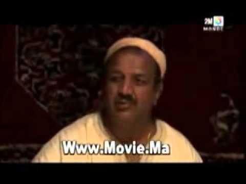 film rihla ila tanger