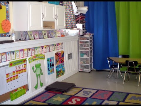 how-to-convert-your-garage-into-a-preschool-or-daycare-room