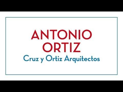 Diálogos 2014 Antonio Cruz EASD Valencia