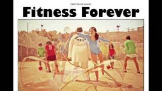 05 Albertone - Fitness Forever