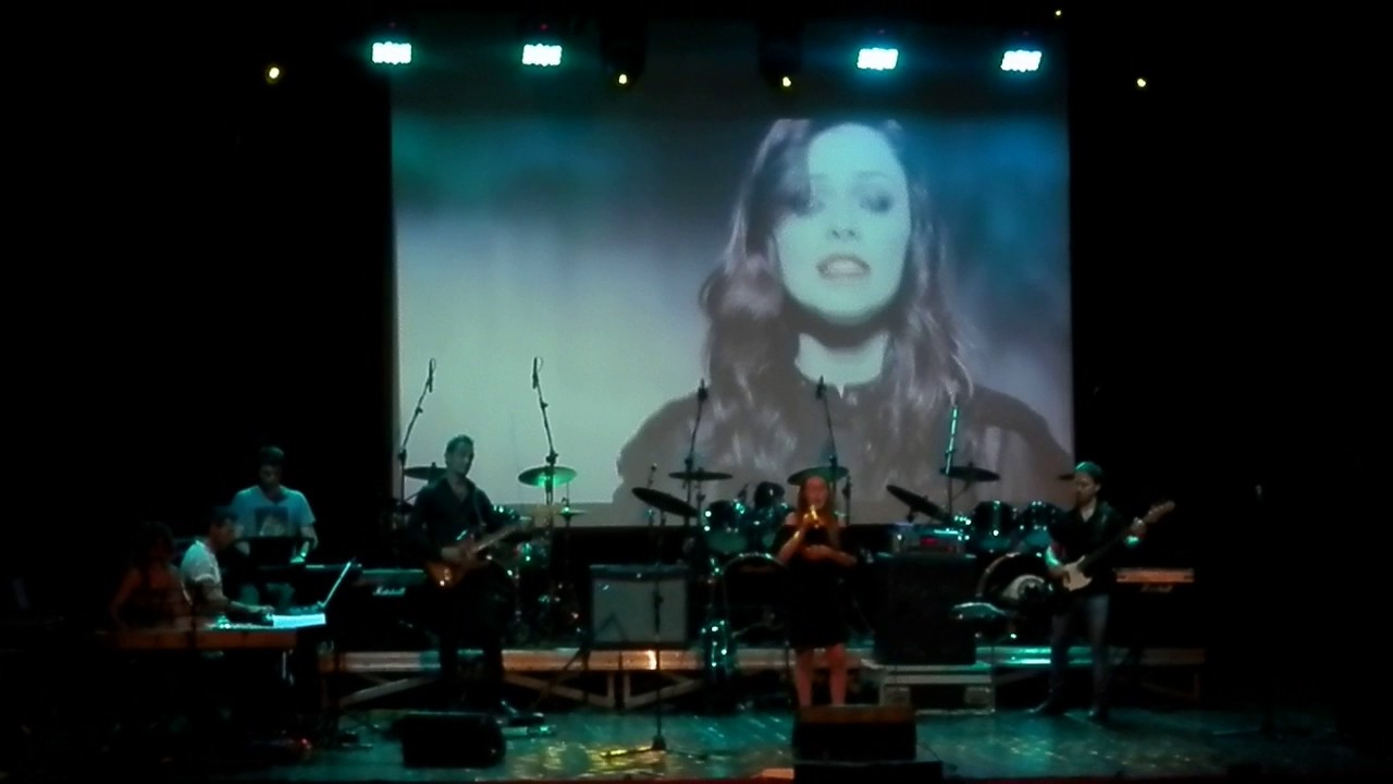 Una finestra tra le stelle saggio 2017 music factory - Finestra tra le stelle ...