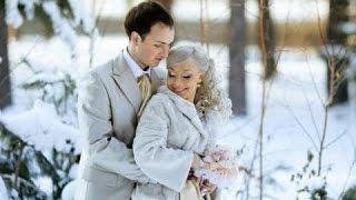 боевики русские - Свадьбы не будет фильмы HD Русские мелодрамы