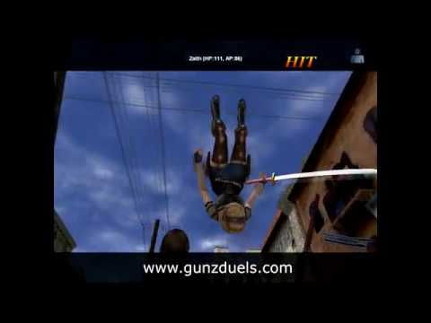 M2O GunZ - Flip Variations (90 PING) from YouTube · Duration:  11 minutes 5 seconds