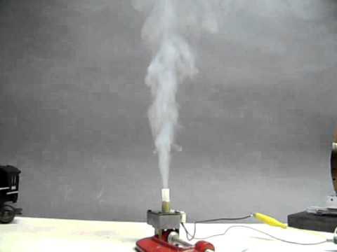 Generator Wiring Diagram Fan Driven Smoke Unit For Hobo Shacks Houses Or Wherever