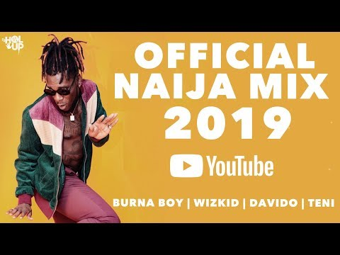 Naija Mix 2019 (2Hrs) | The Best Of Afrobeat 2019 Ft Davido, Wizkid, Teni, Zlatan