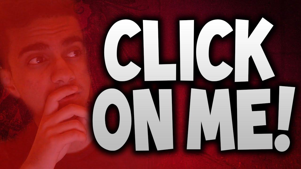 Voluptuous Shione Cooper Masturbate Videos Nxn