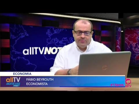 allTV #TVdaInternet -