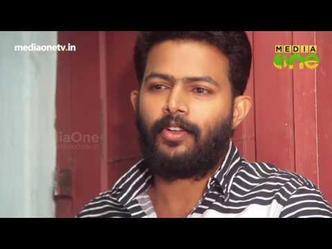 Kunnamkulathangadi | പുലിമുരുകൻ (Episode 151)