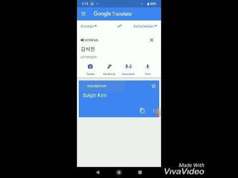 nama-anggota-bts-dalam-bahasa-indonesia,-jawa,-sunda- -google-translate-speech-output