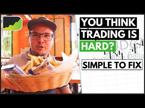 why-trading-forex-is-so-difficult?-(really)