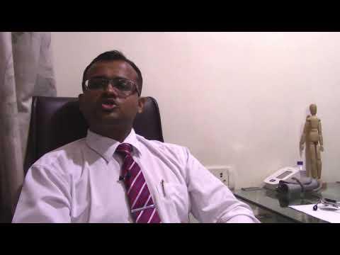 Rheumatoid Arthritis Homeopathic treatment, Homeopathic Medicines