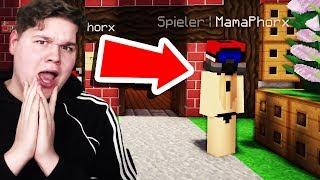 Meine ELTERN SPIELEN Minecraft 🤣