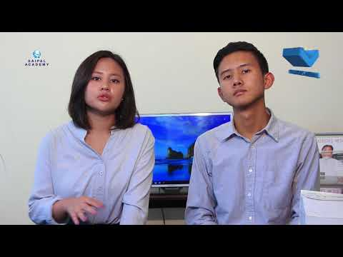 Why study A Level ? Saipal Academy, Dhumbarahi, Kathmandu | Colleges Nepal